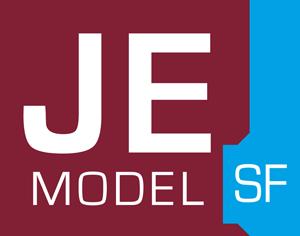 logo-je-model.png