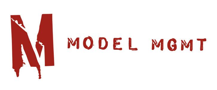 m-logo-1.jpg