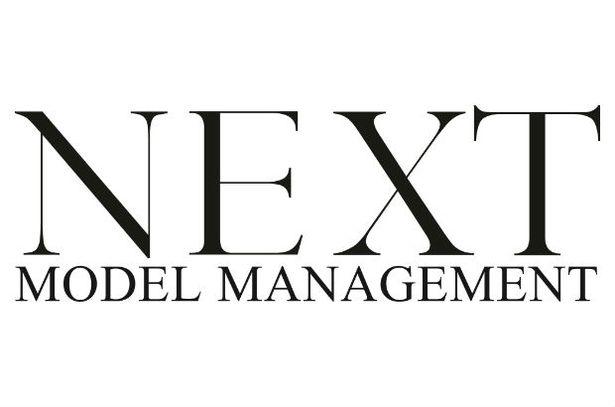 NEXTmodels-7948329403340379429.jpg