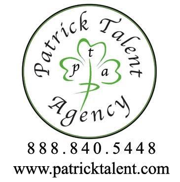 patrick-talent-logo.jpg