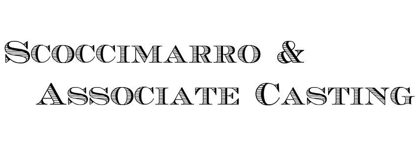 Scoccimarro & Assoc. Casting.jpg