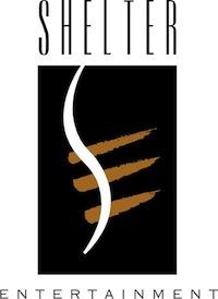 shelter logo.png