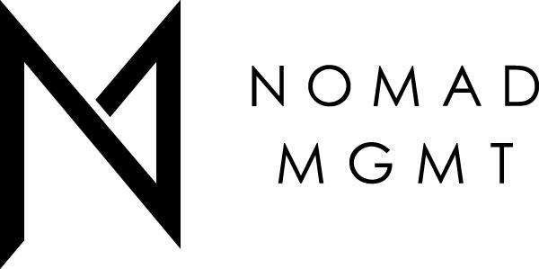 sponsor-logo-nomad-management.jpg