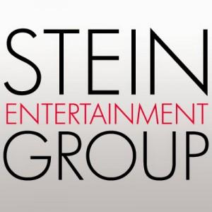 stein-ent-group-logo-300x300.jpg