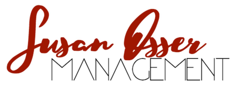 Susan Osser Management.jpg