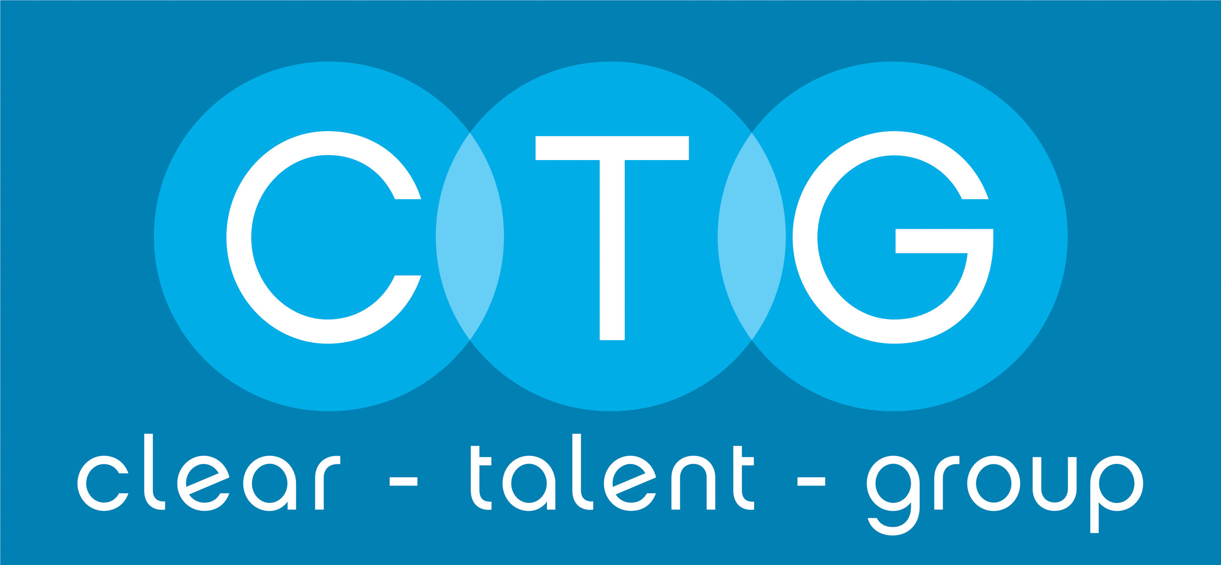 Clear_Talent_Group.jpg