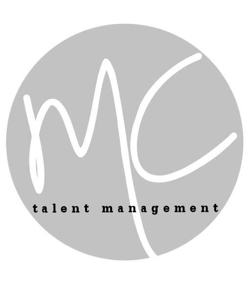 MC Talent.jpg