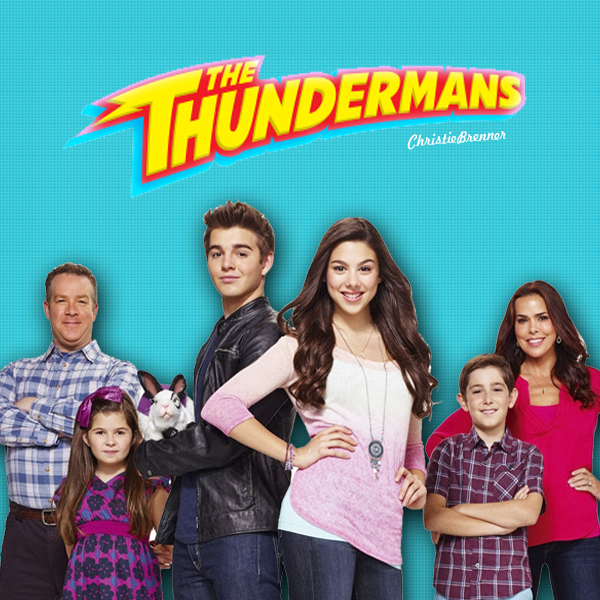the_thundermans_by_christiebrenner-d6uhek0.jpg