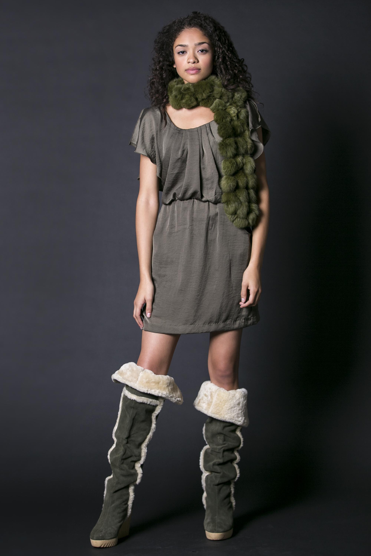 IsabellaTalley-IN-207.jpg