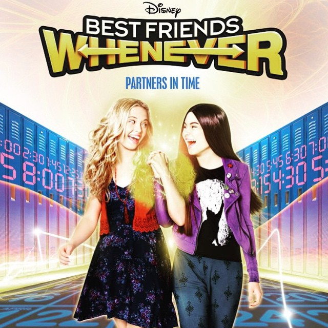best-friends-whenever-promo-picture.jpg