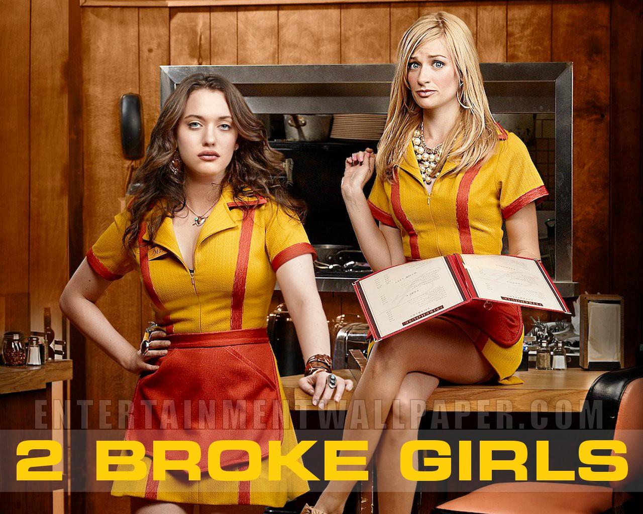 tv-2-broke-girls03.jpg