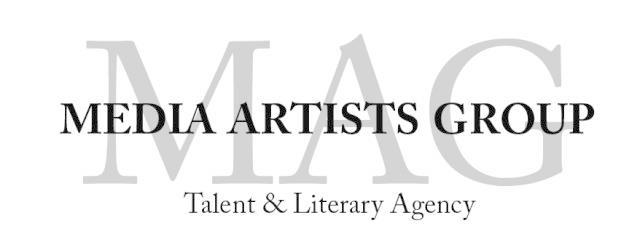 Media Artist Group.jpg