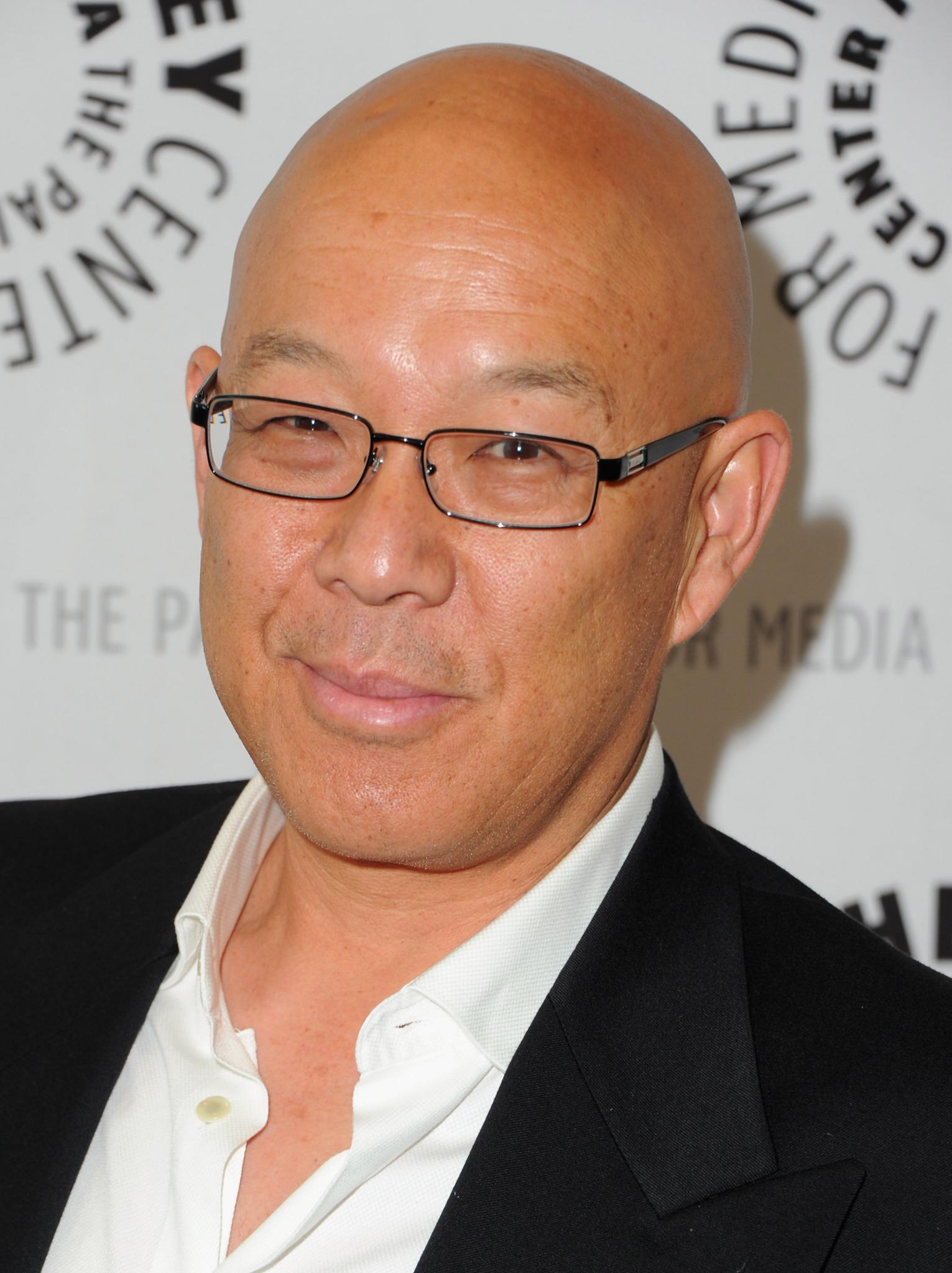 Micheal Paul Chan.jpg