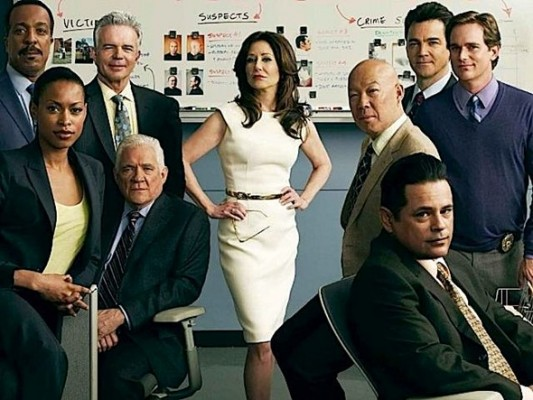major-crimes-season-4b-premiere-533x400.jpg