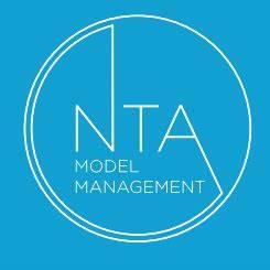 NTA Models.jpg
