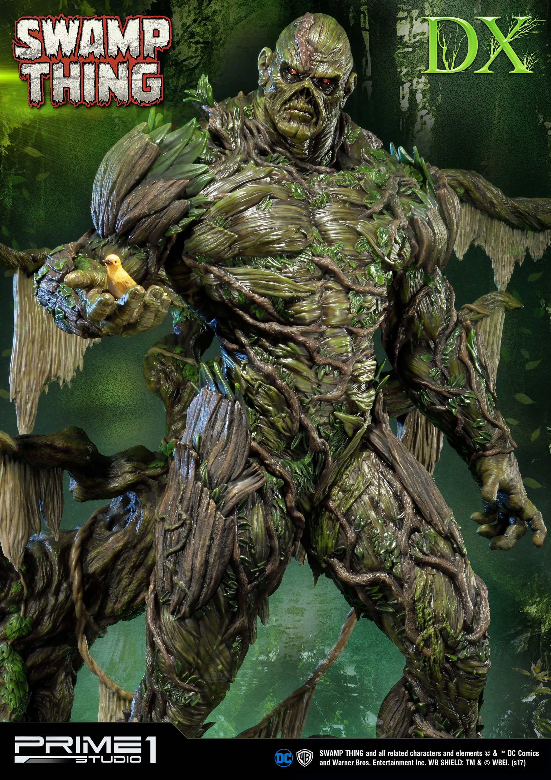 stage coach swamp thing.jpg