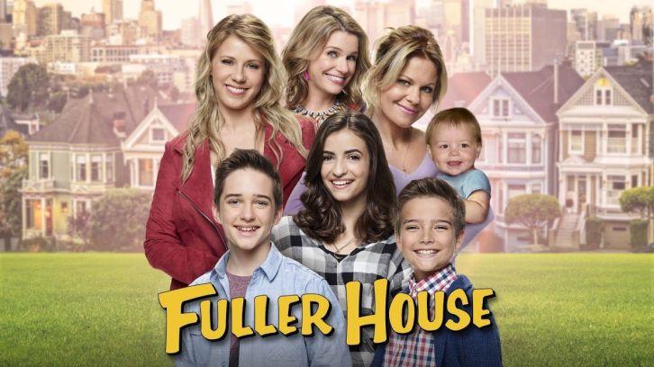 fuller-house.jpg
