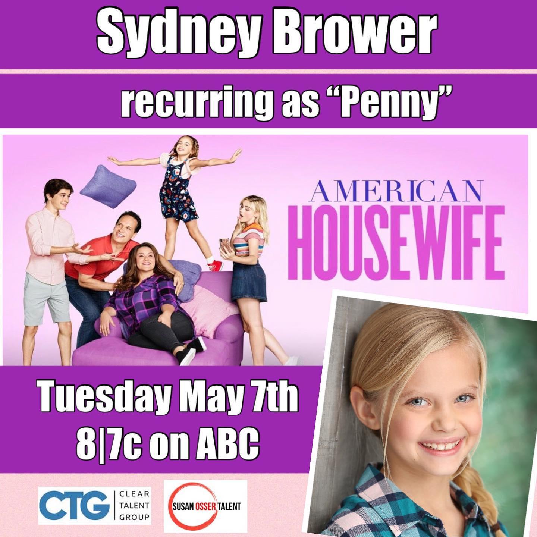 Sydney AM Housewife.jpg