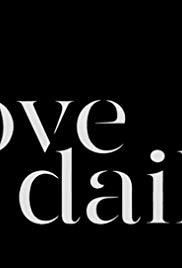 Garet Love Daily.jpg