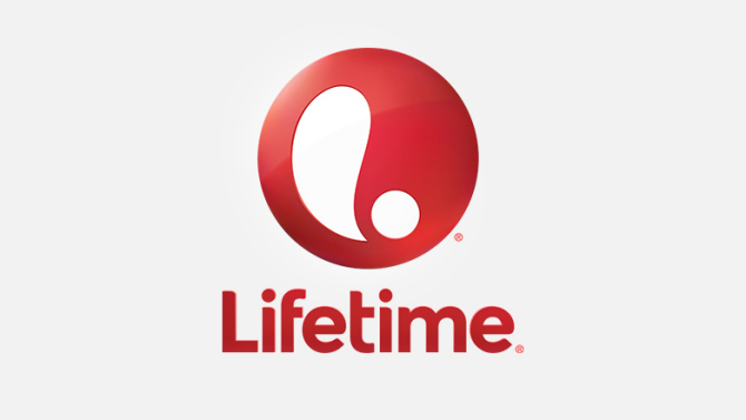 lifetime-logo.jpg