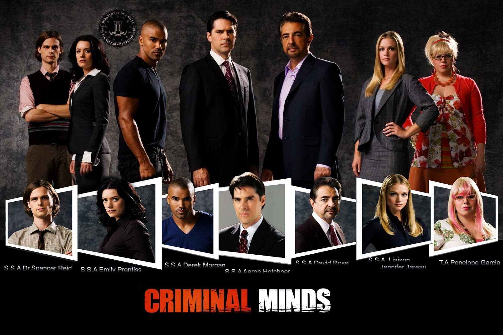 criminal_minds_poster9.jpg