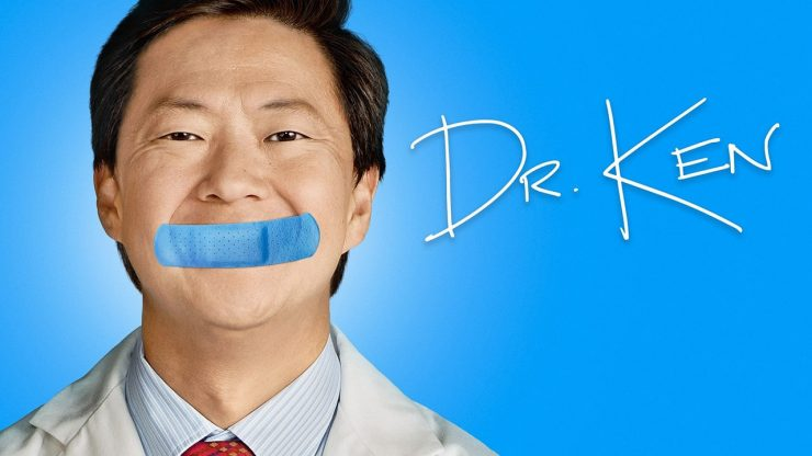 Dr-Ken-Season-2-Ken-Jeong-ABC-TV-series-key-art-logo-740x416.jpg