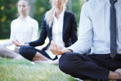 work yoga 3.jpeg