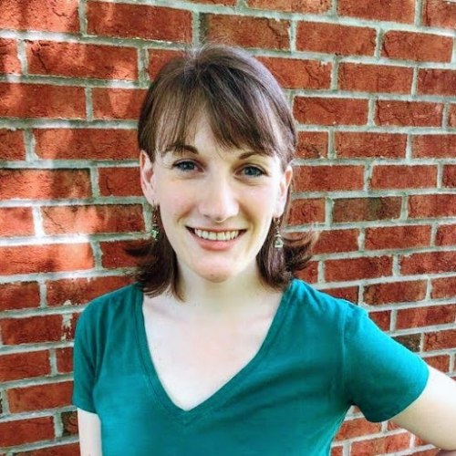 Michelle Testa Head Shot.jpg