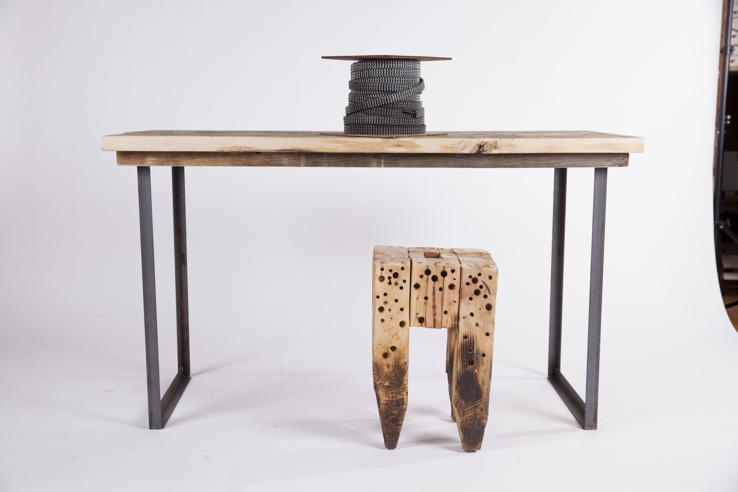 table with cheese stoolsIMG_8121.jpg