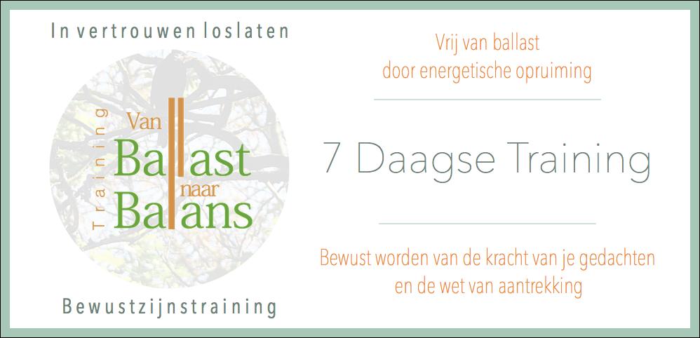 Banner website training aantrekking.png