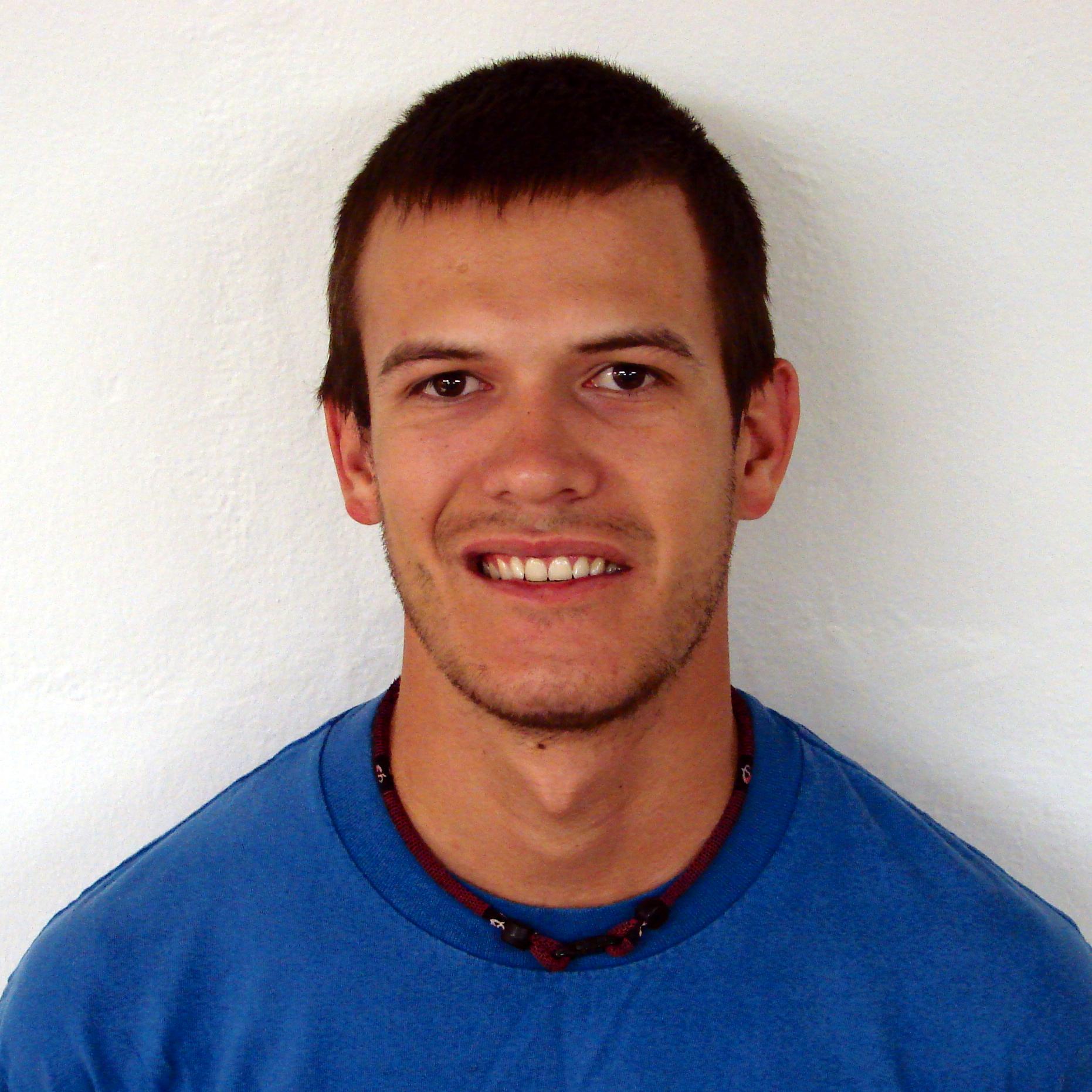 Matt St. Louis.JPG