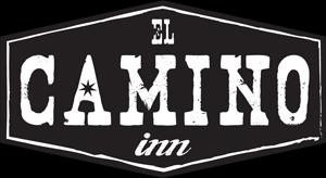El-Camino-Logo-300.jpg