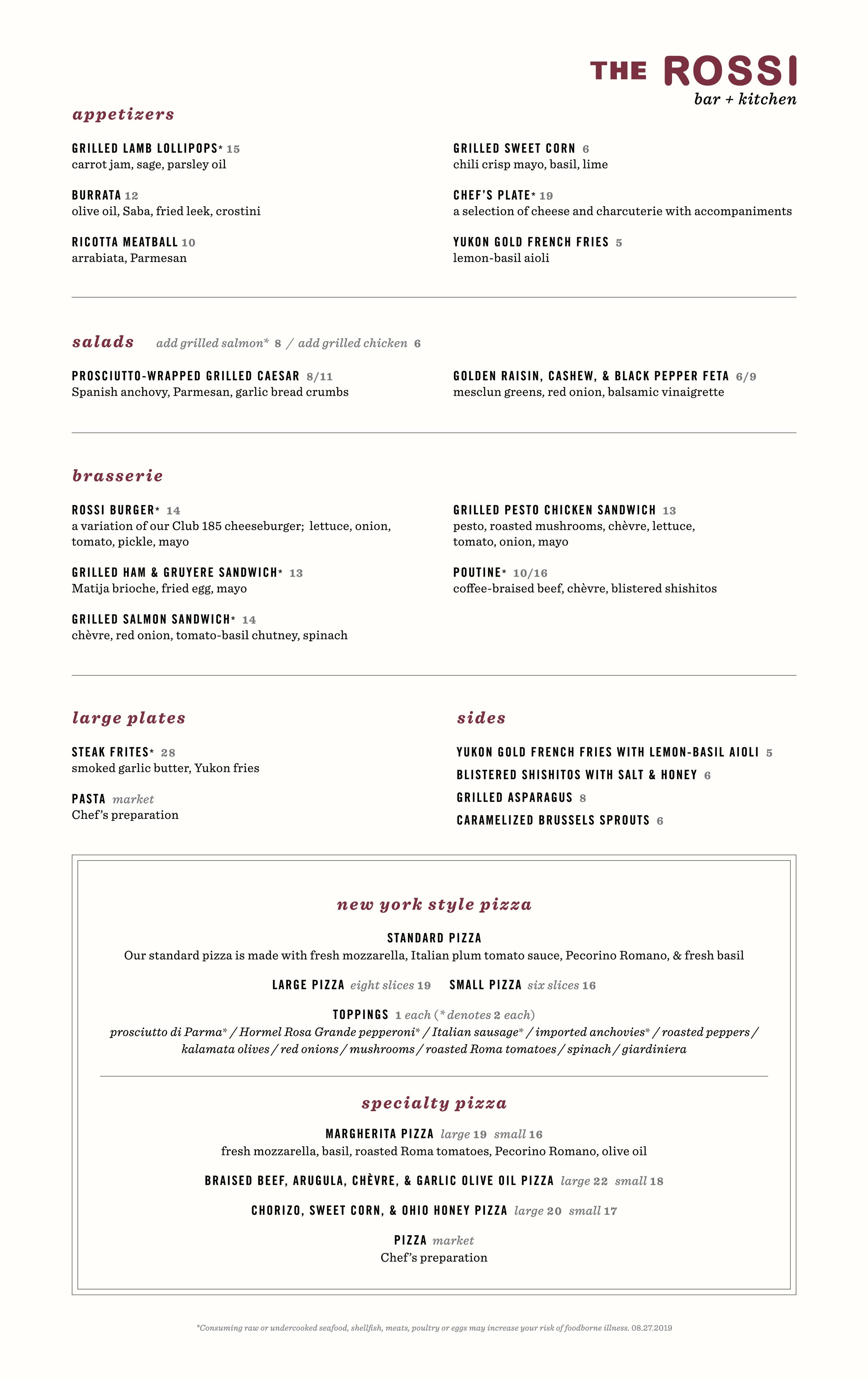 Rossi_Dinner-Menu_08-27-19.png