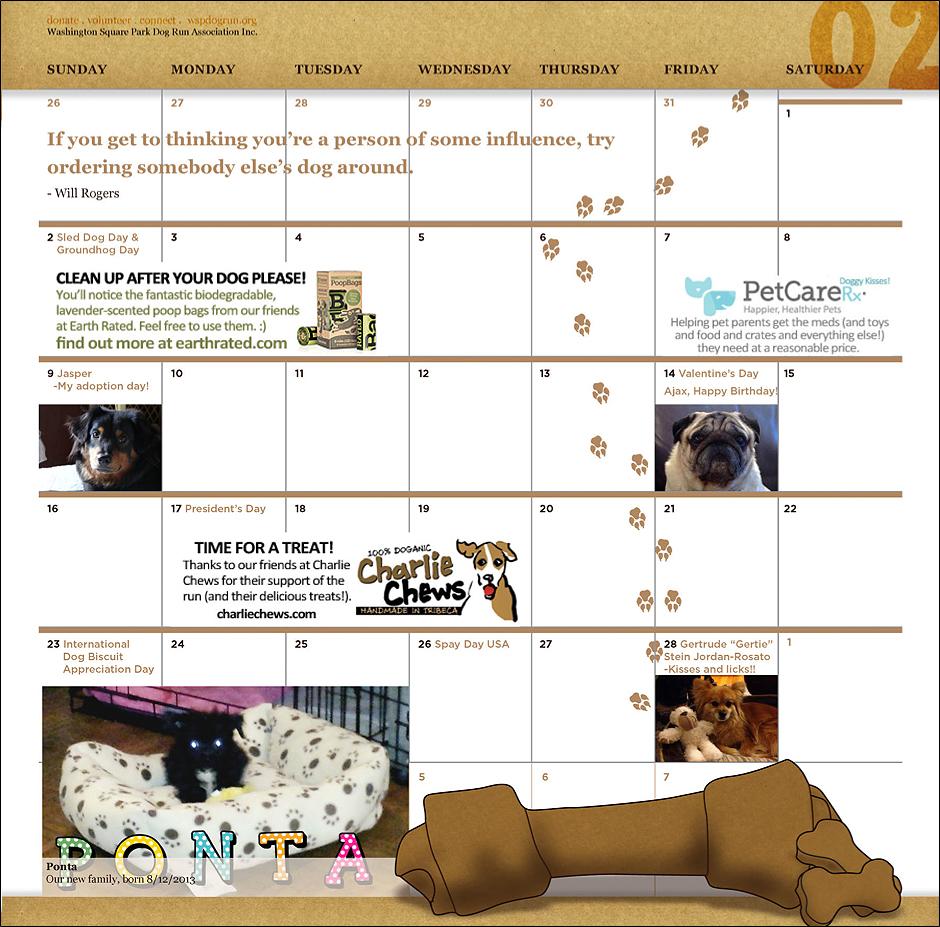CalendarDaysFebruary.jpg