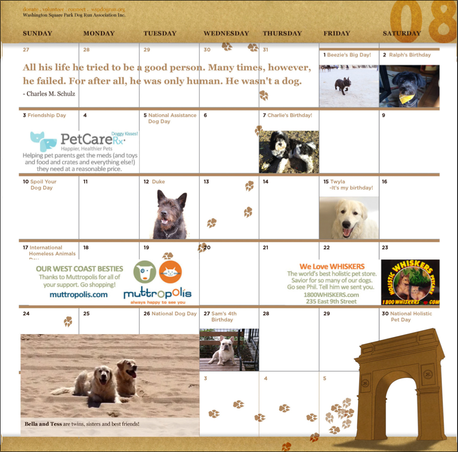 CalendarDaysAugust.jpg