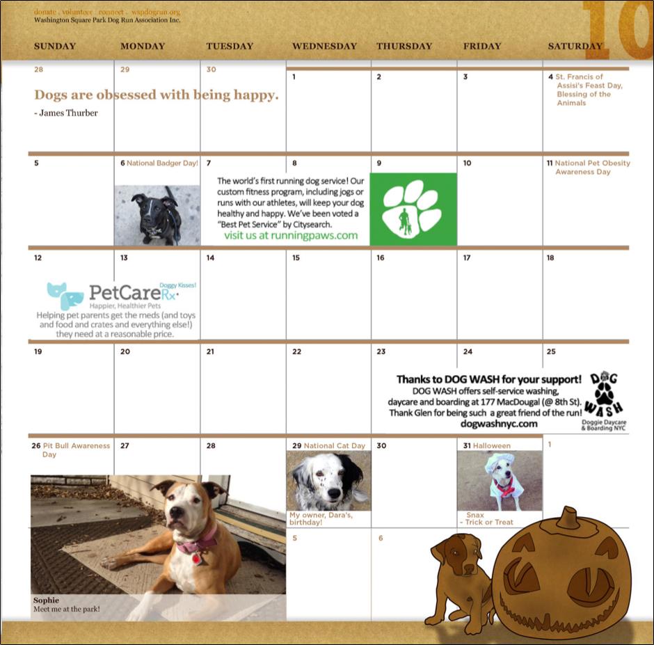 CalendarDaysOctober.jpg