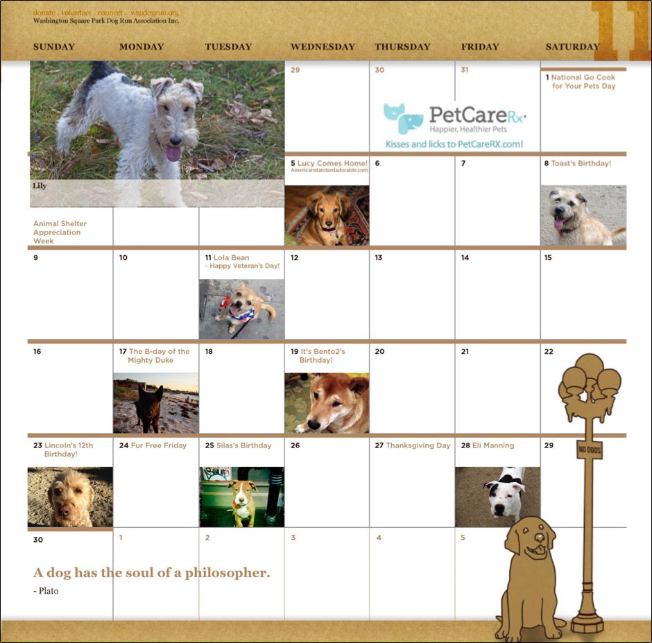 CalendarDaysNovember.jpg