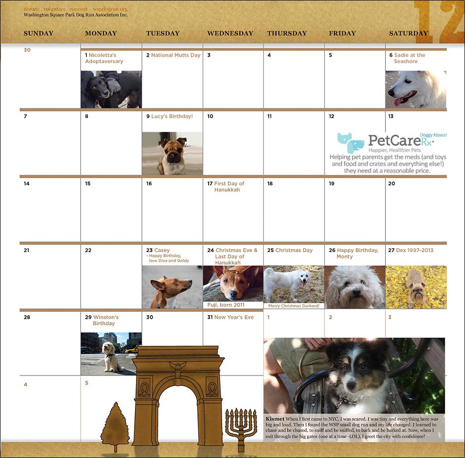 CalendarDaysDecember.jpg