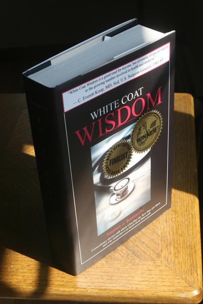 book100150.jpg