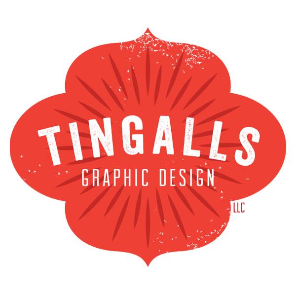 Tingalls-logo.jpg