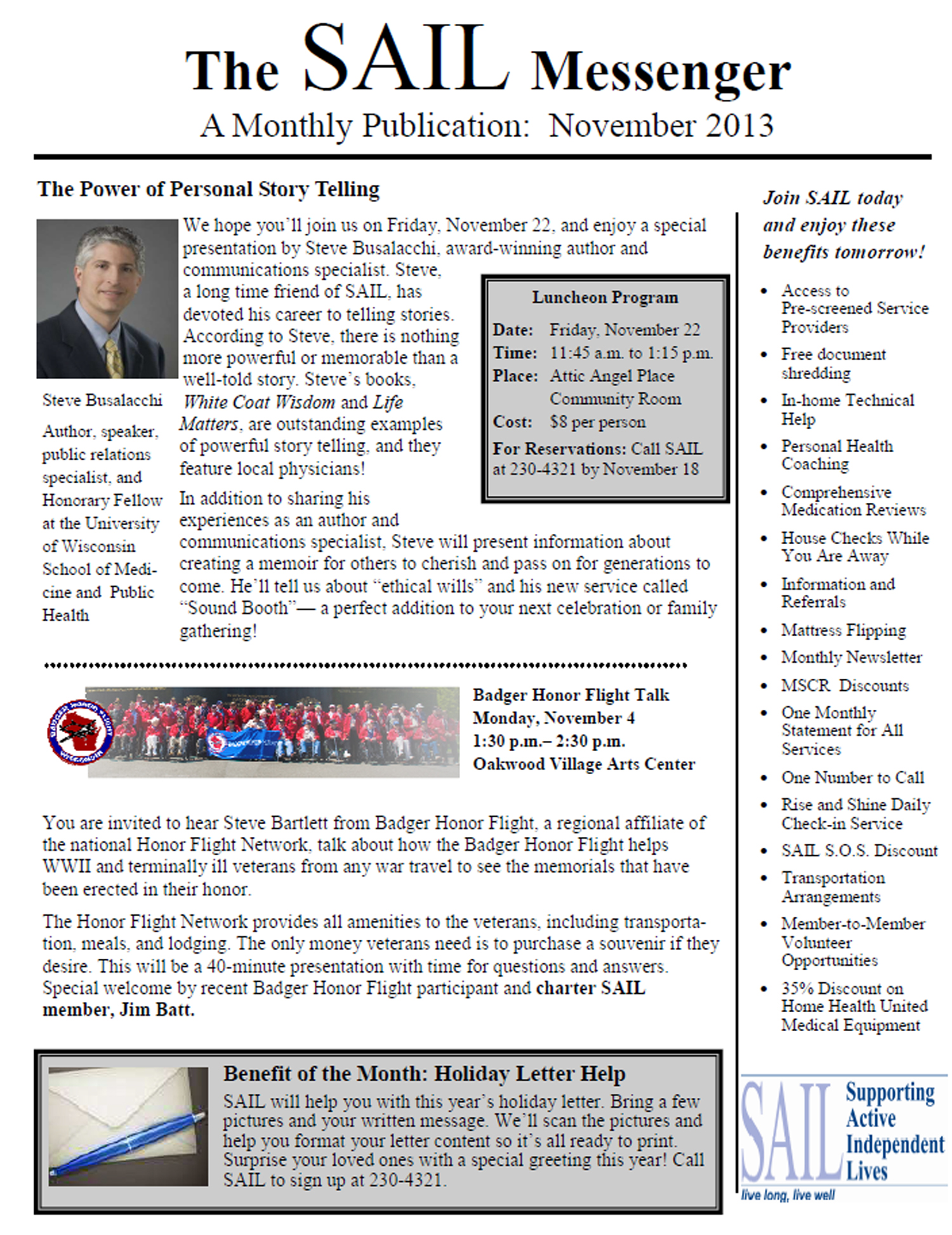 SAILnewsletterNov2013.jpg