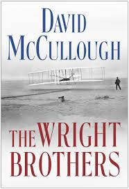 Busalacchi_Wright_Brothers