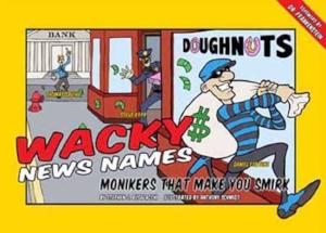 WackyNewsNames