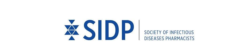 SIDP.jpg