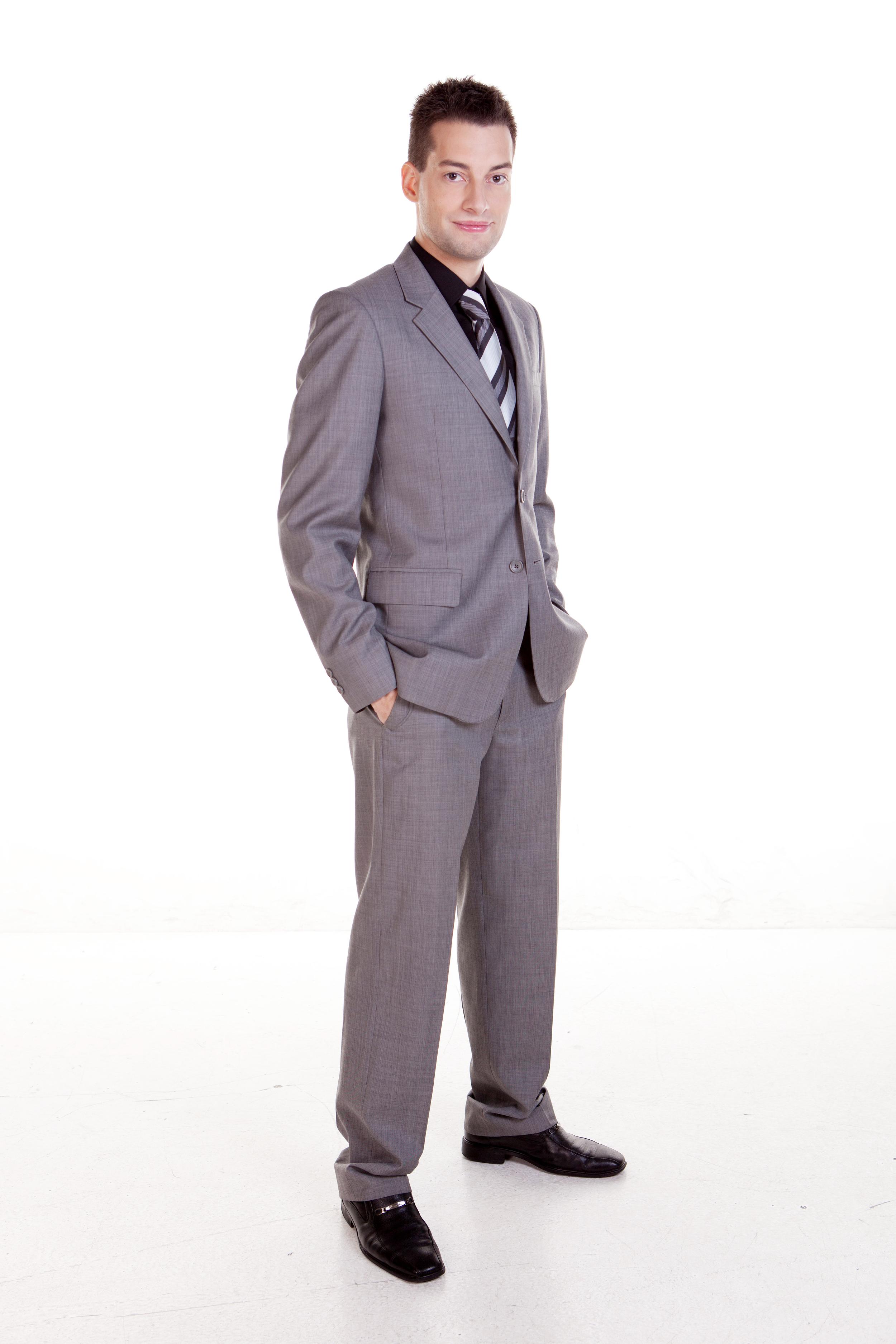 Jerry Koedding - Full Body Professional.jpg