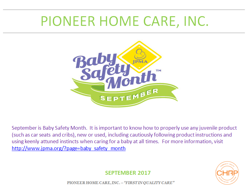 1. Baby Safety Month.png