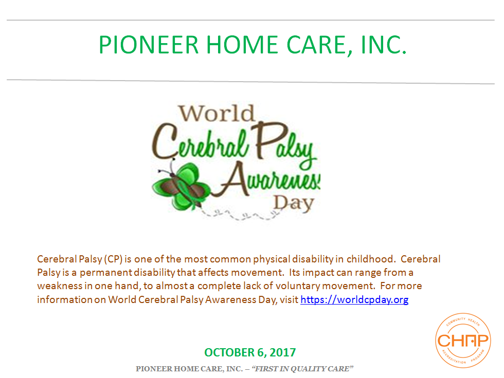 3. World Cerebral Palsy Awareness Day.png