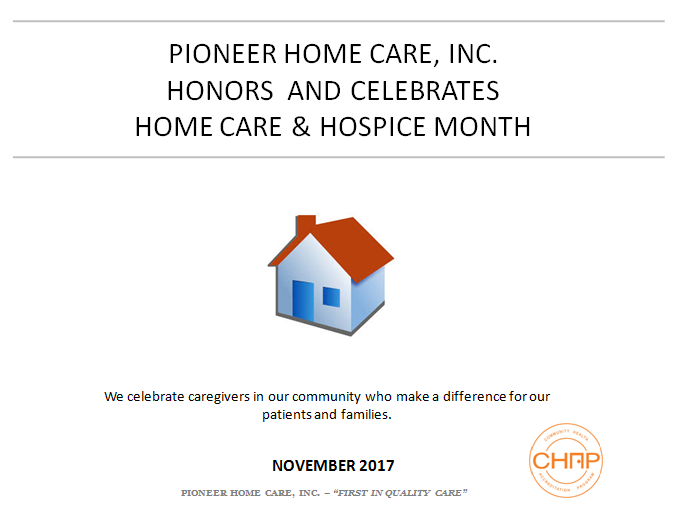 1. Home Care and Hospice Month.png