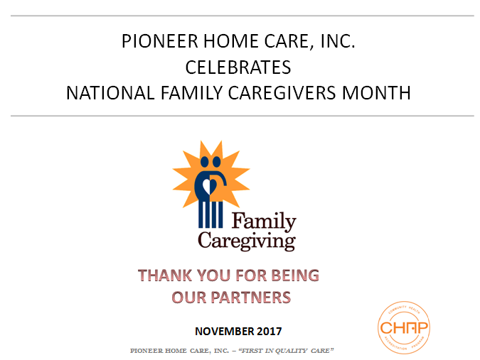 2. National Family Caregivers Month.png