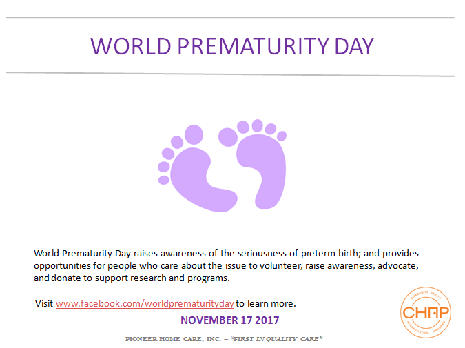 4. World Prematurity Day.png